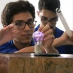 jovens-cientistas3