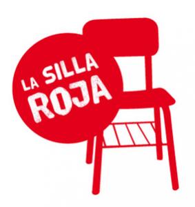 la_silla_roja-283x300