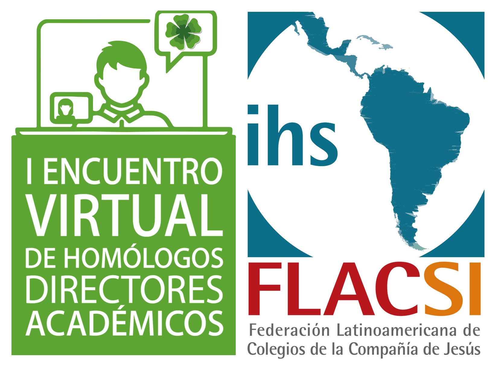 2017_Virtual-Academico