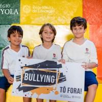 bullying-t-fora_33608026090_o