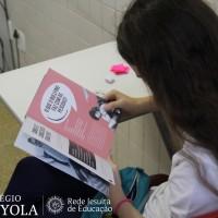 bullying-t-fora_33608034250_o