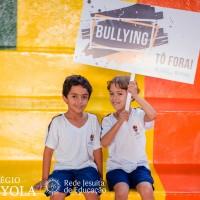 bullying-t-fora_33835769242_o