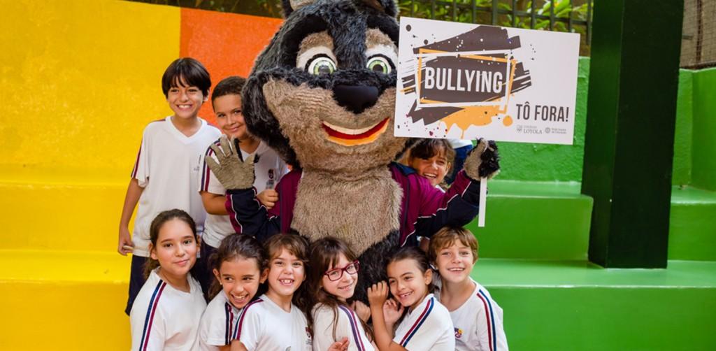 bullying-t-fora_33863611321_o