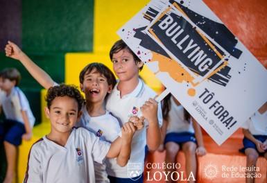 bullying-t-fora_33993371165_o