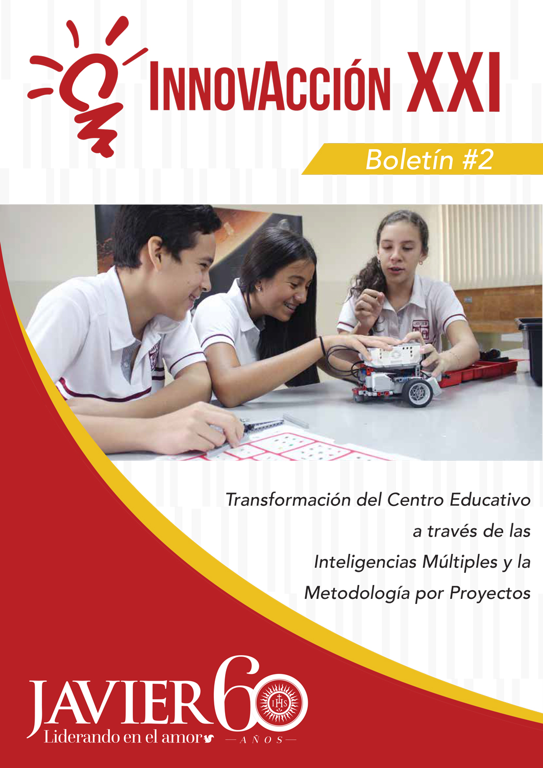 Boletin-InnovAccion-XXI--#-2-1