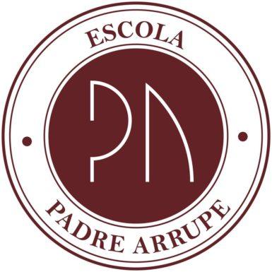 logo Escola Pedro Arrupe