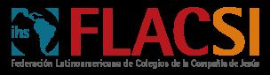 FLACSI | Federación Latinoamericana de Colegios de la Compañía de Jesús