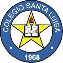 logo Colegio Santa Luisa