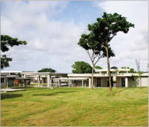 foto Colegio San José