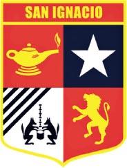 logo Colegio San Ignacio Alonso Ovalle