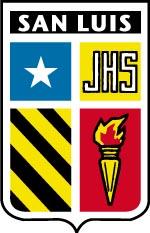 logo Colegio San Luis