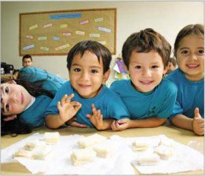 foto Colegio de La Inmaculada