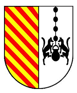 asia ignaciana logo