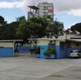 foto Asociación de Colegios Jesuitas de Venezuela