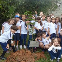 foto Red Jesuita de Educación Básica (RJE)