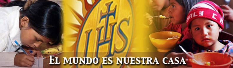 Jesuit_Commons2
