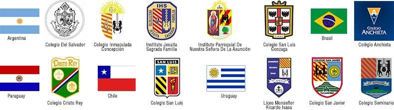 colegios_