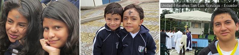 Ecuador_UE-san-luis-gonzaga