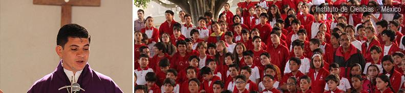 Mexico_Inst-Ciencias