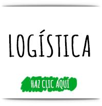 Menu_Logistica