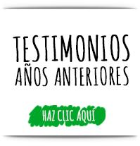 Menu_testimonios
