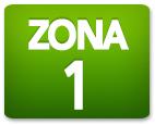 bot-zona1