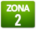 bot-zona2