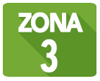 bot-zona3-aca