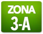 bot-zona3A