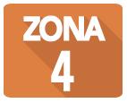 bot-zona4-past