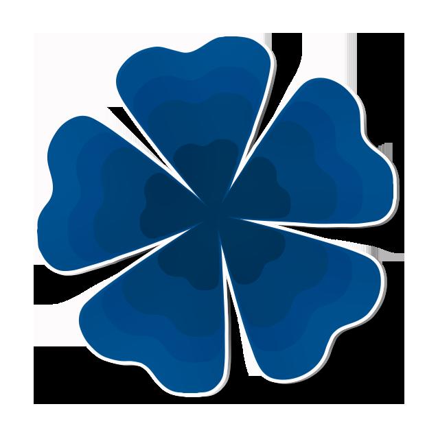 Logo-RedAdmin