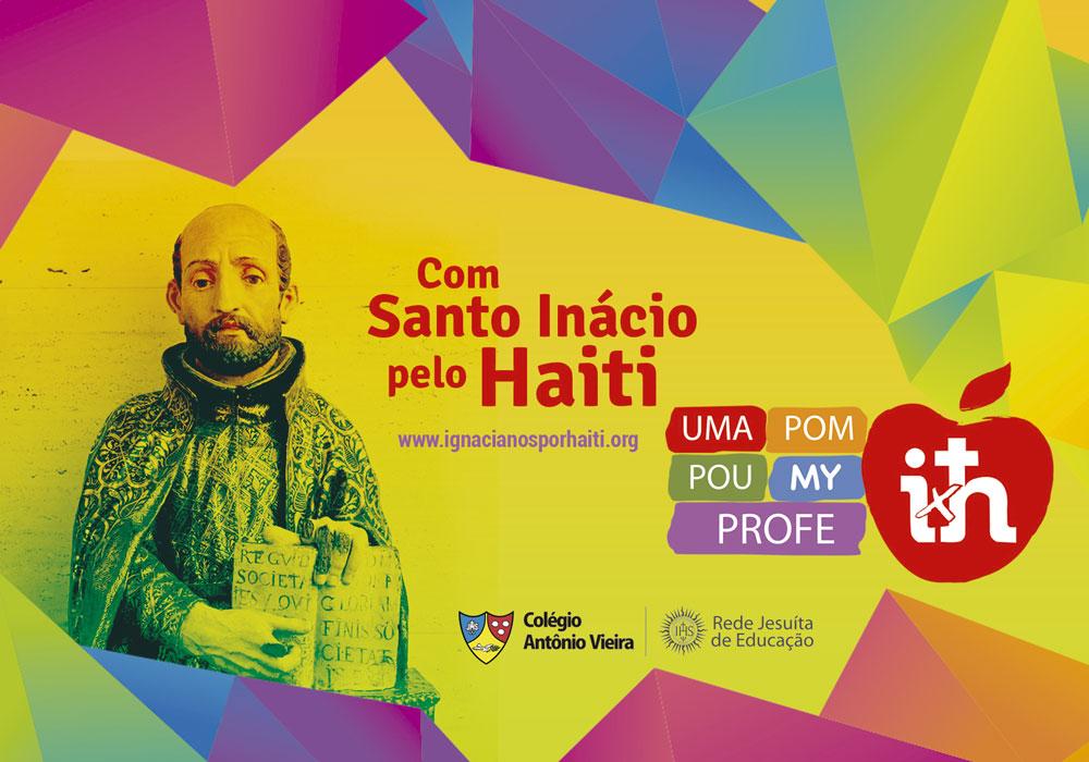 santo_inacio_haiti_frente