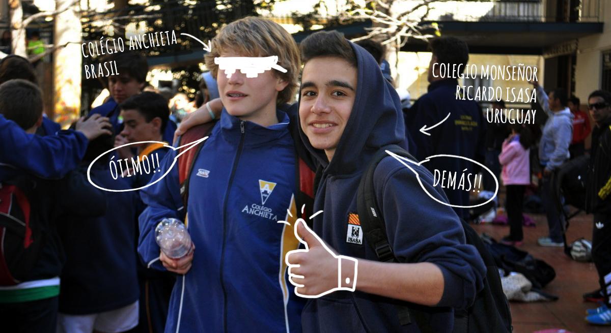Interjesuitico_deportes_2015_255