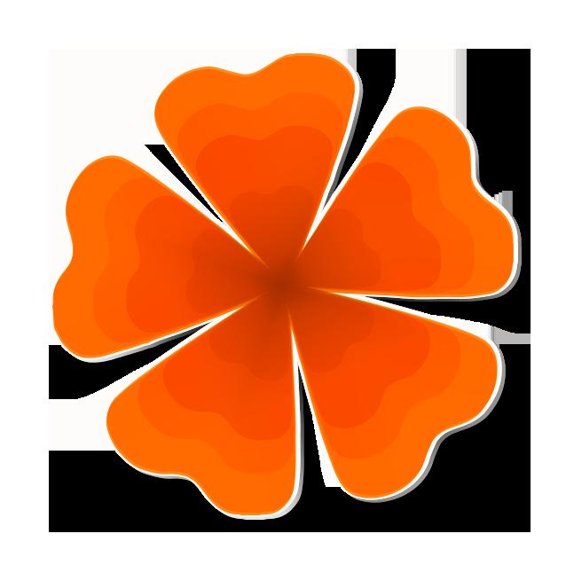 Logo-RedPastoral