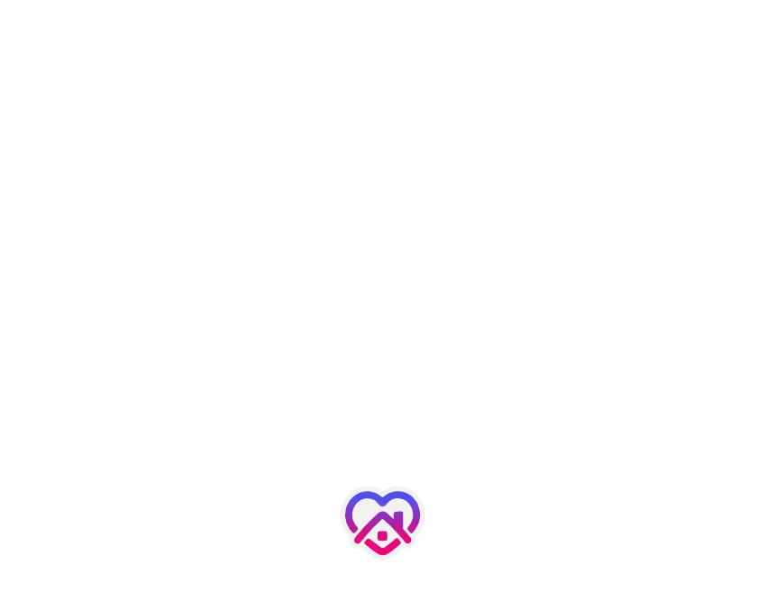 #somosflacsiencasa